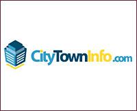 City Town Info