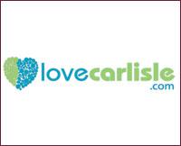 Love Carlisle