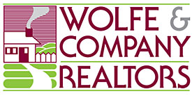 Wolfe & Company Realtors - Carlisle Real Estate Listings in PA