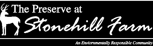 The Reserve at Stonehill Farm